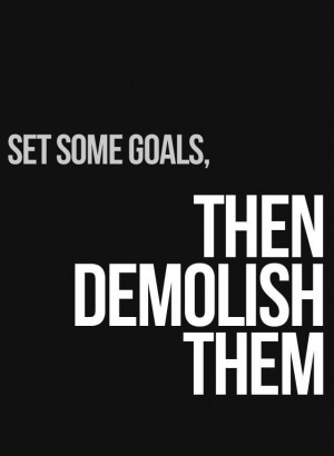 ... quotes nike soccer quotes wallpaper soccer quote nike soccer sayings