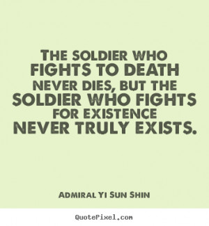 army quotes and sayings motivational military quotes 2pac quotes amp ...