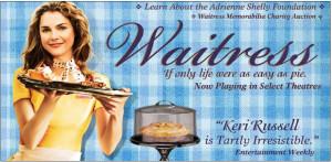 waitress2.jpg