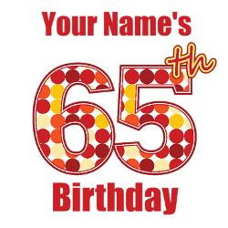 happy_65th_birthday_personalized_greeting_card.jpg?height=250&width ...
