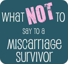 miscarriage-survivor.jpg