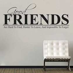wall quotes for teens quotes and quotes 46b 0review s $ 19 95 wall ...