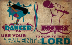 abstract concept quotes typography font digital art dancer poetry ...