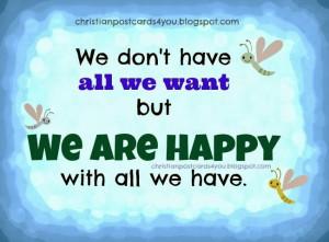 happy family quotes