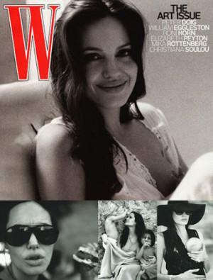Angelina-Jolie-Family-W-Magazine-Photo-Shoot-Quotes.jpg