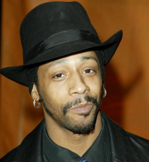 Katt Williams says he was with Suge Knight when he was shot at the pre ...