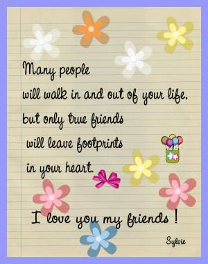 love-my-friends-keep-smiling-8805029-1207-1529.jpg#love%20my ...