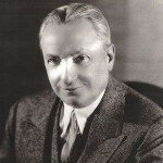 Florenz Ziegfeld, Jr. Quotes