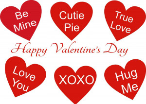 main menu more categories valentines day quotes valentines day ...