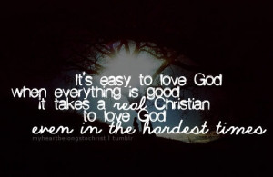 ... in Blog |Comments (0)| Email this | Tags : god quotes in hard times