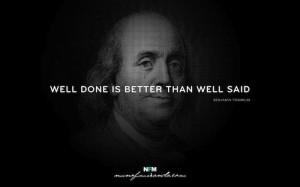 Famous Quotes (22 pics)