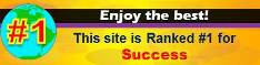 The Best Success Site - Ten3 Business e-Coach by Vadim Kotelnikov
