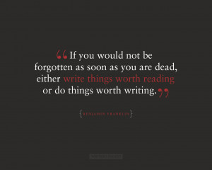 ... -things-worth-reading-or-do-things-worth-writing-mistake-quote.jpg