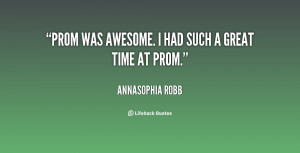 prom quotes source http quoteimg com prom quotes www2 pictures zimbio ...