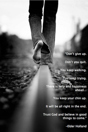found this on Pinterest and LOVE it. It says...