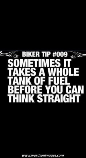 Harley Quotes and Sayings