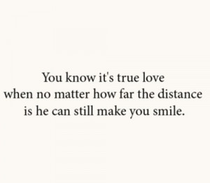 You-know-its-true-love-when-no-matter-the-distance-he-can-still-make ...