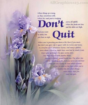 http://www.allgraphics123.com/stylish-encouragement-graphic/