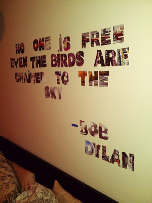 wall quotes tumblr teenage bedroom wall quotes tumblr tumblr bedroom ...