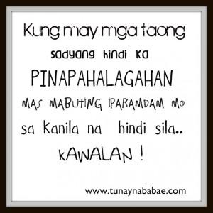 Mga Banat Love Quotes http://tunaynababae.com/banat-2/banat-na-matindi ...