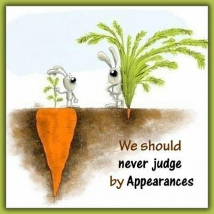 Modesty Quotes | Quotes about Modesty | Sayings about Modesty