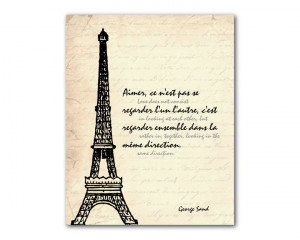 French Love Sayings With English Translation Eiffel tower paris france