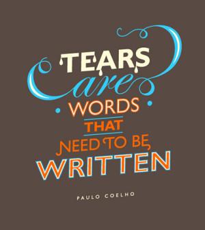 paulo-coelho-quote-on-pain.jpg?resize=300%2C336