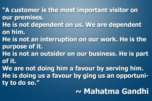 File Name : Mahatma-Gandhi-cutomer-copy1.jpg Resolution : 600 x 400 ...