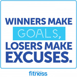 Exercise For Health & Fitness Motivation Quotes Inspiration Picture ...