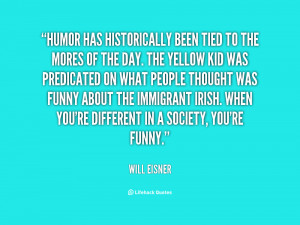 quote-Will-Eisner-humor-has-historically-been-tied-to-the-12913.png