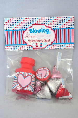 this Valentine's Day An amazingly adorable printable Valentine's day ...