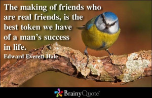 Success Quotes Page 9 - BrainyQuote