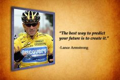 ... quote more motivation quotes armstrong quotes inspiration quotes