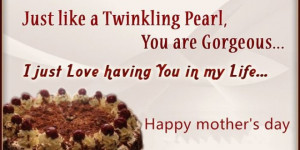 best-happy-mothers-day-quotes-for-my-daughter-in-law-1-660x330.jpg