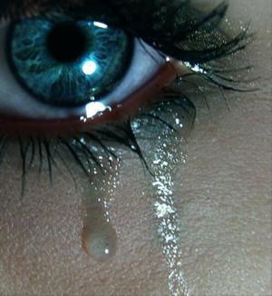Emo Eyes, Beautifull eyes