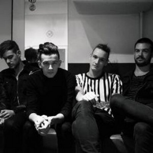 The 1975 Quotes