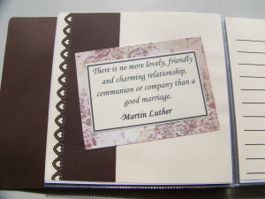 Simple Wedding Invitations can marriage quotes for wedding invitations