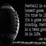 football motivational quotes for athletes football motivational quotes ...