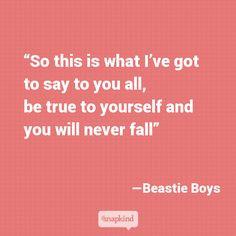 ... beastie boys lyrics lyrics beastie boys quotes inspiration boy quotes