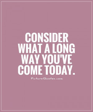 ... Quotes Positive Quotes Inspiring Quotes Today Quotes Progress Quotes
