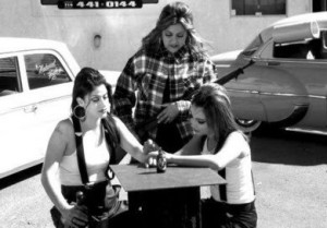 Cholas quotes or sayings image by lala_325 on Photobucket