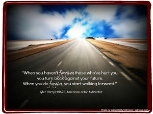 quotes about forgiveness and moving on quotes about forgiveness and ...