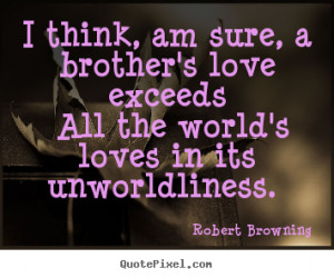 browning more love quotes success quotes inspirational quotes ...