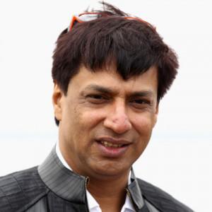 Madhur Bhandarkar to get Raj Kapoor Smriti Award