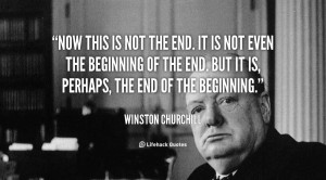 quote-Winston-Churchill-now-this-is-not-the-end-it-88528.png