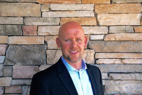 Scott Phillips – Chief Operating Officer   ACE Asphalt
