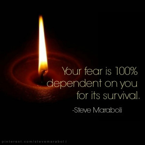 Quotes About Survival