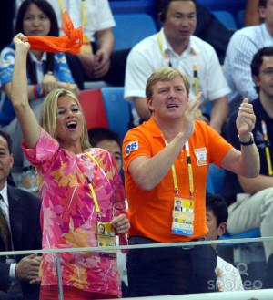 willem_alexander_prince_of_orange_2008_08_09.jpg