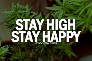weed gots me im find in cancel sign up marijuana