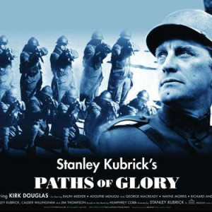 paths-of-glory-movie-quotes.jpg
